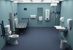 changing-places-toilet
