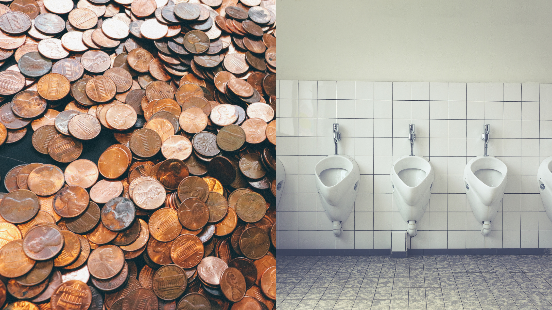 spend-a-penny-urinal-toilet